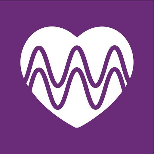 Wanngi Health Tracker-SocialPeta