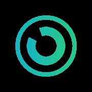 Zion Finance-SocialPeta