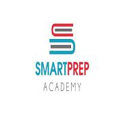 Smartprep Academy-SocialPeta