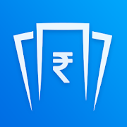 Cash Now - Instant Personal Loan-SocialPeta