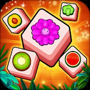 Tile Master - Tiles Matching Game-SocialPeta