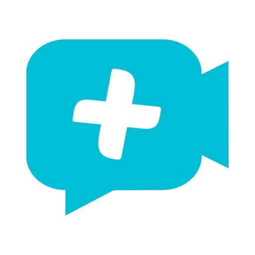 FirstVet-SocialPeta