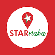 STARnaka-SocialPeta