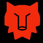 Wolf Vpn - free vpn  proxy and  mobile security-SocialPeta