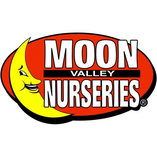 Moon Valley Nurseries-SocialPeta