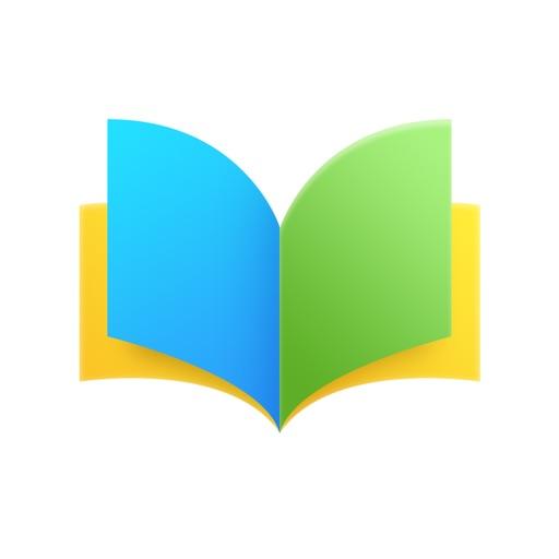 Novella: Web Novel Fiction App-SocialPeta