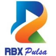 RBX Pulsa Termurah, Termudah dan Terpercaya-SocialPeta