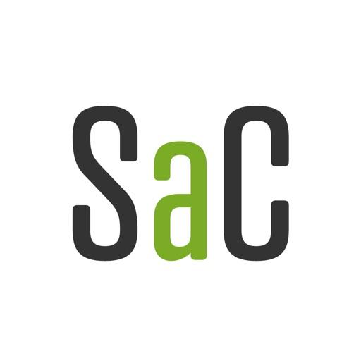SteepandCheap.com – Daily Discounted Outdoor Gear Deals-SocialPeta
