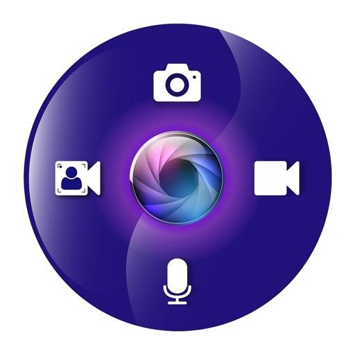 Screen Recorder - Livestream-SocialPeta