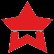 Wonderchef-SocialPeta