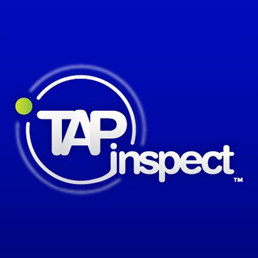 Tap Inspect - Home Inspections-SocialPeta