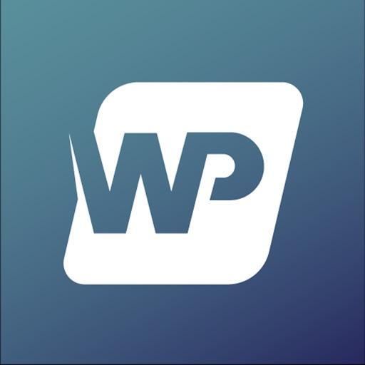 WalterPicks-SocialPeta