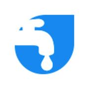 MWI - وزارة المياه والري-SocialPeta