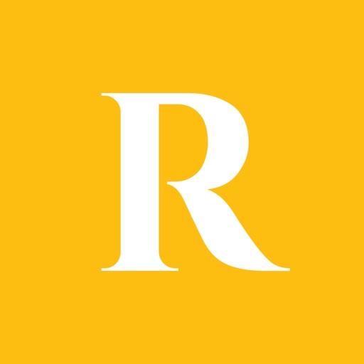 Relish - Relationship Coach-SocialPeta