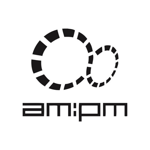 AMPM-SocialPeta