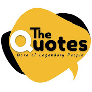 The Quotes - Word of The Legendary People-SocialPeta