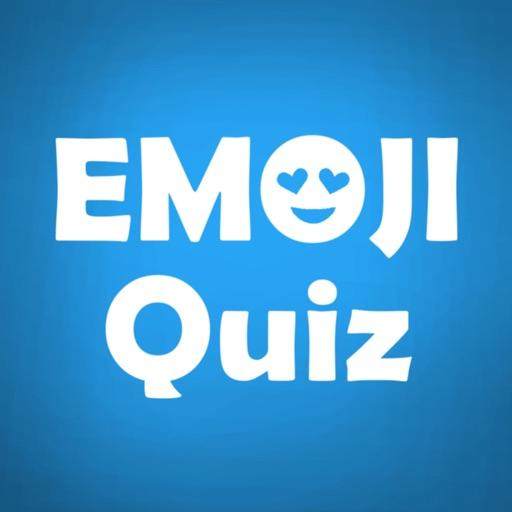 Emoji Quiz - Word Puzzle Games-SocialPeta