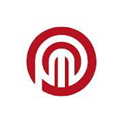 Paymee - Paiement mobile Tunisie-SocialPeta
