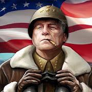 World War 2: WW2 Grand Strategy Games Simulator-SocialPeta