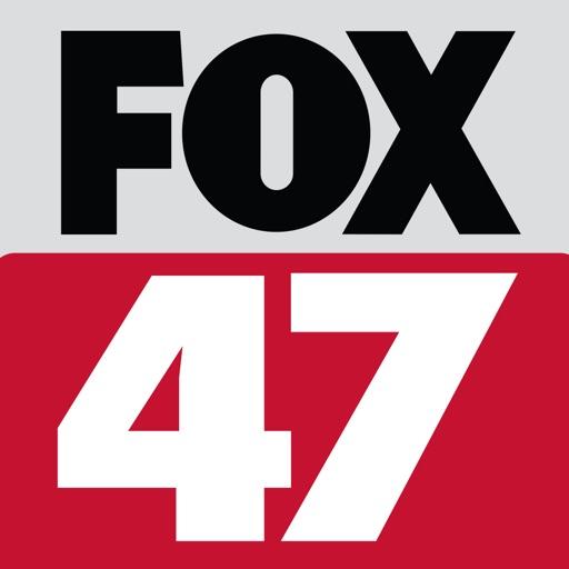WSYM FOX 47 News in Lansing-SocialPeta