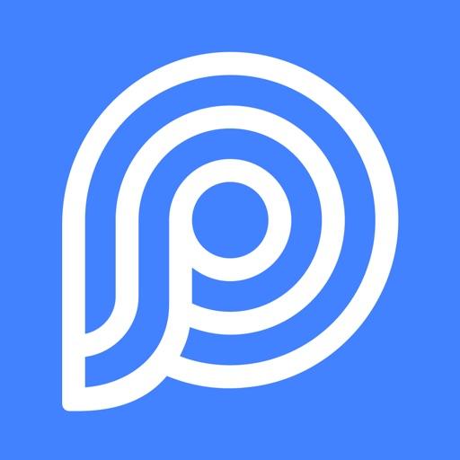 Pathlight-SocialPeta
