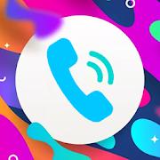 Melo Color Call-SocialPeta