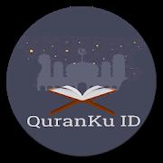 QuranKu ID - Al-Quran Terjemah dan Murottal-SocialPeta