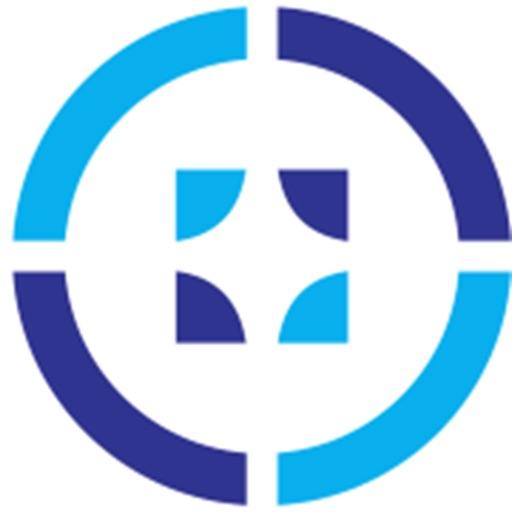 GPS Trackershop-SocialPeta