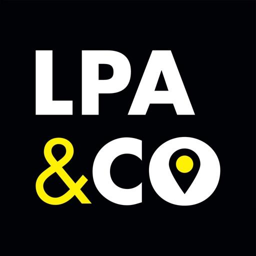 LPA&CO-SocialPeta