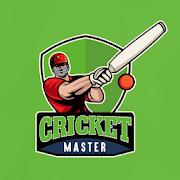 Cricket Master-SocialPeta