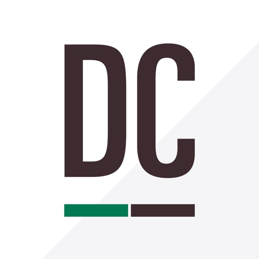 Durham College Mobile-SocialPeta