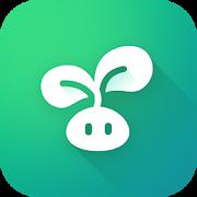 Ecoplay: Play Games to Plant Trees-SocialPeta