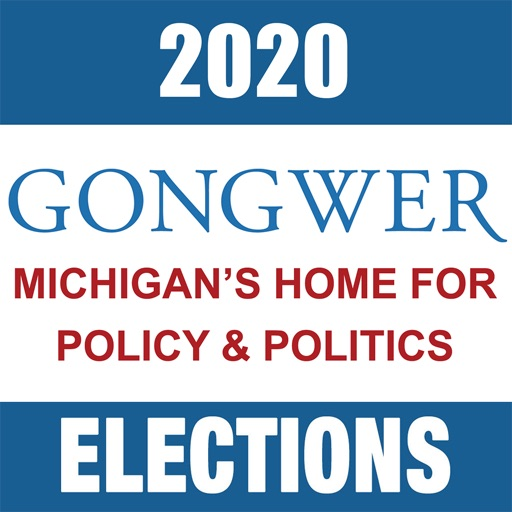 2020 Michigan Elections-SocialPeta