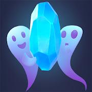 Light Box-SocialPeta