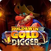 Gold Diggers-SocialPeta