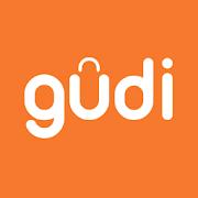 GUDI-SocialPeta