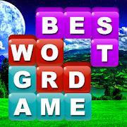 Word Search Jigsaw : Hidden Words Find Game-SocialPeta