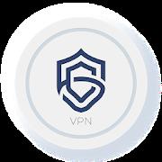 GoStack VPN-SocialPeta