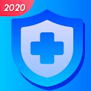 Super Antivirus & Cleaner, Applock, Clean, Booster-SocialPeta
