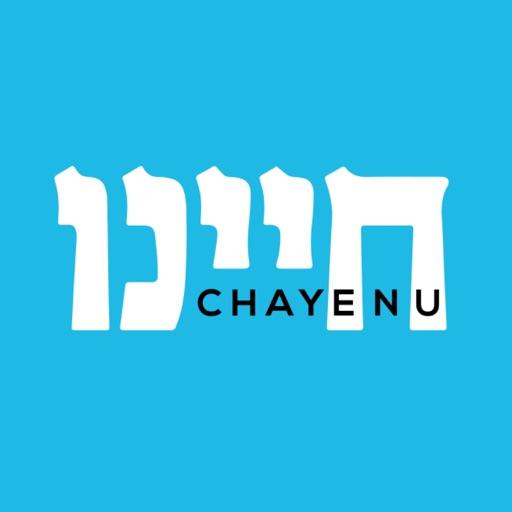 Chayenu Daily Torah Study-SocialPeta