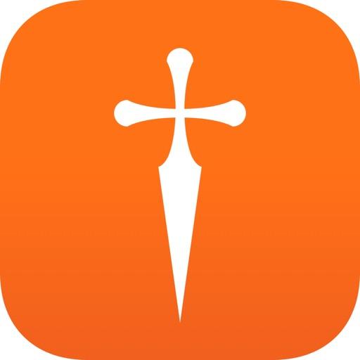 App Galicia-SocialPeta