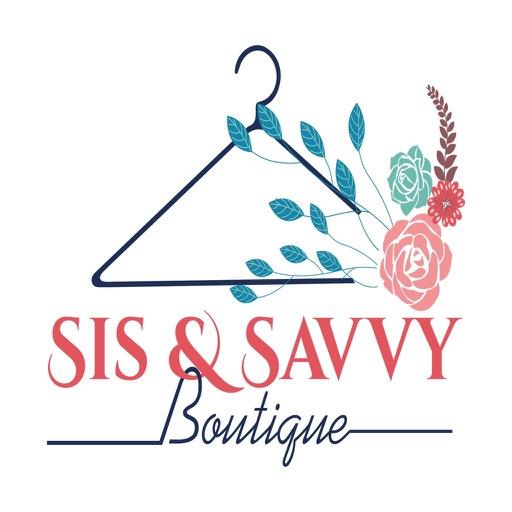 Sis  Savvy Boutique-SocialPeta