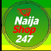 Naijashop247: Buy & Sell Online-SocialPeta