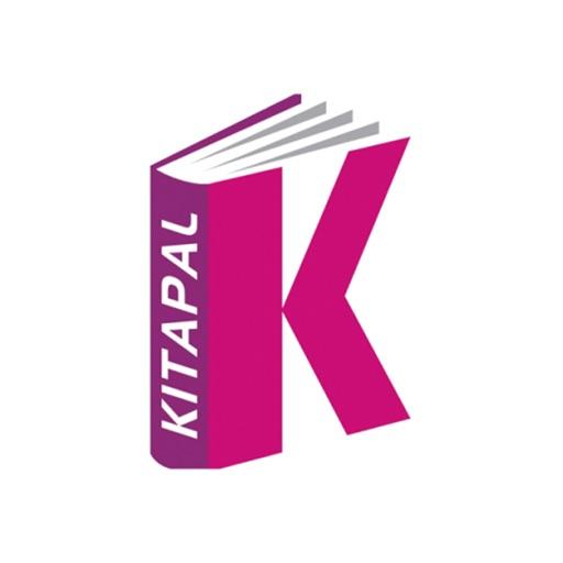 Kitapal-SocialPeta