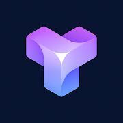 PurpleCam-SocialPeta