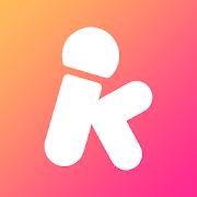 Karaparty-SocialPeta