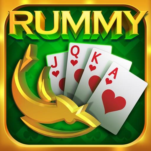 Indian Rummy 13 Cards Rummy-SocialPeta