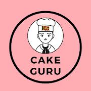Cake Guru - අපේ කේක් පන්තිය-SocialPeta