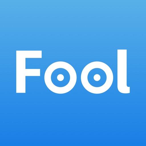 Fool VPN - Stay Connected-SocialPeta