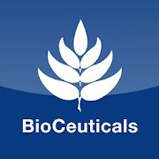 BioCeuticals Mobile-SocialPeta